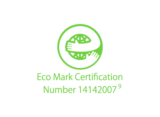 eco mark.png