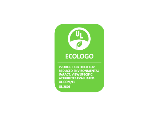 ecologo-15.png